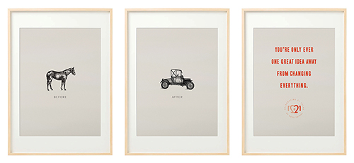 posters_small