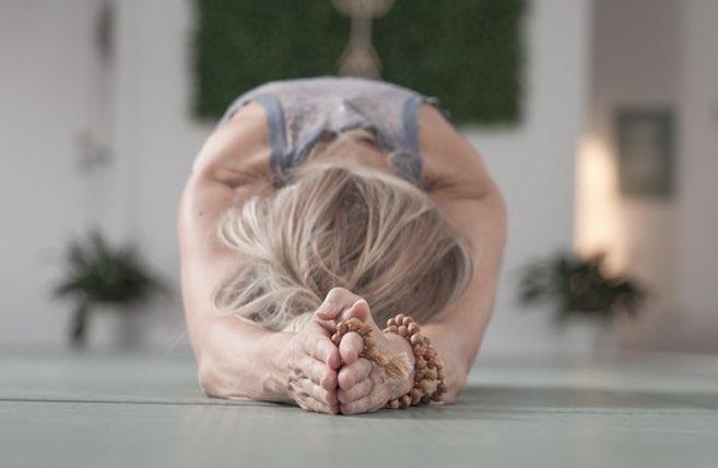 Kory Yoga