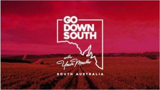 SA go down south